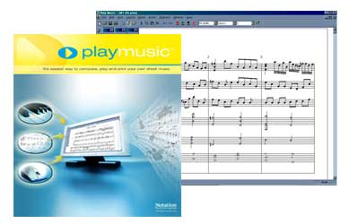 playmusic