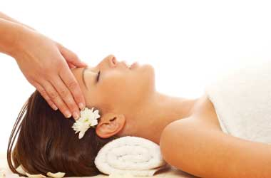 Spa and Beauty Therapy