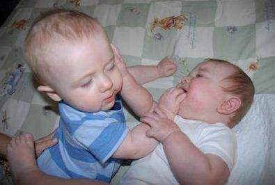 babyfight2