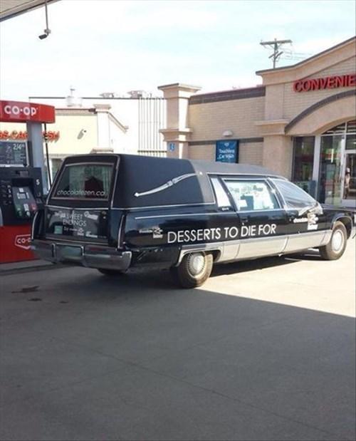 hearse1