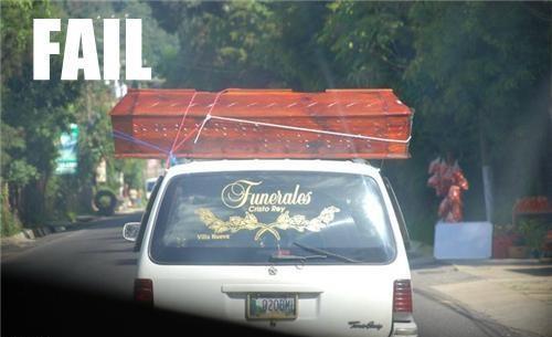 hearse4